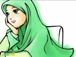 kartun_muslim_3